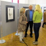 Dörlitz-Ausstellung Lutherhaus 08.10.2017 12-00-32