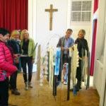 Dörlitz-Ausstellung Lutherhaus 08.10.2017 12-06-12