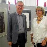 Dörlitz-Ausstellung Lutherhaus 08.10.2017 12-08-47