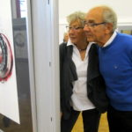 Dörlitz-Ausstellung Lutherhaus 08.10.2017 12-12-49
