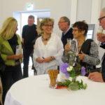 Dörlitz-Ausstellung Lutherhaus 08.10.2017 12-19-04