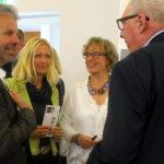 Dörlitz-Ausstellung Lutherhaus 08.10.2017 12-19-32