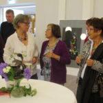 Dörlitz-Ausstellung Lutherhaus 08.10.2017 12-20-24