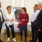 Dörlitz-Ausstellung Lutherhaus 08.10.2017 12-23-05