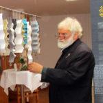 Dörlitz-Ausstellung Lutherhaus 08.10.2017 12-36-16