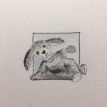 FullSizeRender - Kopie (5)