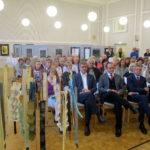 Dörlitz-Ausstellung Lutherhaus 08.10.2017 11-31-30